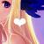 :icons-a-l-y-u: