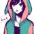 :icons-aiko: