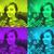 :icons-alma: