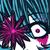 :icons-amnesia: