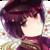 :icons-amurai: