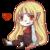:icons-arna: