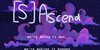 :icons-ascend: