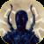:icons-carab: