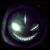 :icons-cpu: