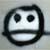 :icons-cum: