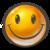 :icons-e-v-e-n-7:
