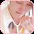 :icons-ecretkeeper: