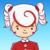 :icons-enhora-valdez: