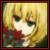 :icons-et--me--free: