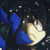 :icons-frost: