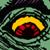 :icons-graff: