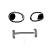:icons-h-l: