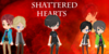 :icons-hearts-official: