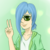 :icons-helle: