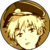 :icons-hinshi: