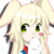 :icons-hiroy: