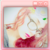 :icons-hithead:
