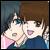 :icons-hootinqstars: