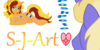 :icons-j-art-fanclub: