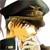 :icons-k-gunnousagi07: