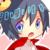 :icons-kasumi: