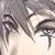 :icons-katan: