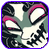 :icons-keletons: