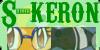:icons-keron: