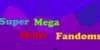 :icons-m-m-f: