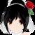 :icons-mashie: