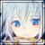 :icons-neg: