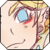 :icons-nips: