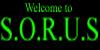 :icons-o-r-u-s: