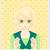 :icons-otaku: