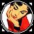 :icons-peiibound: