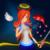 :icons-r-draws: