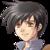 :icons-sakya17: