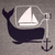 :icons-shipster: