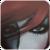 :icons-sicilia: