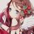 :icons-smile: