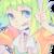 :icons-sweetleaves: