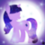 :icons-tarrilicious: