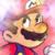 :icons-uperm-ario: