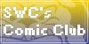 :icons-w-c-con:
