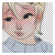 :icons-yla: