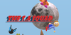 :iconsa-squad: