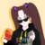 :iconsa-yumi: