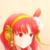 :iconsaatoshi: