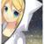 :iconsabaki911: